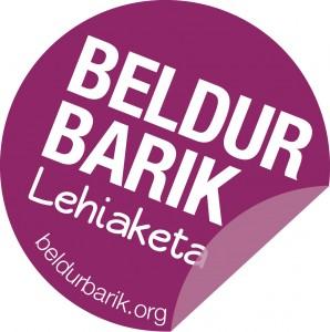 Logotipo-Beldur-Barik-Lehiaketa