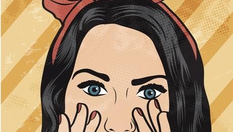 """Descárgate el estudio """"Violencia Bella: El cuerpo asolescente como territorio de control"""" Image"""