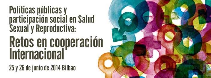 Analizando a los ponentes en profundidad: Verónica Castellanos Image