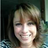 Analizando a los ponentes profundidad: Mirella Melgar Martínez