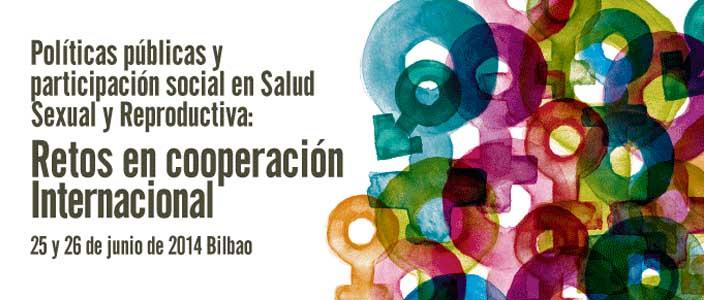 Analizando a los ponentes en profundidad: Cristina del Carmen Alvarado Lara