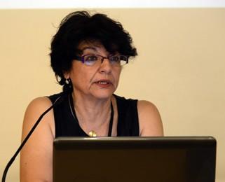 Entrevista a Soledad Murillo Image