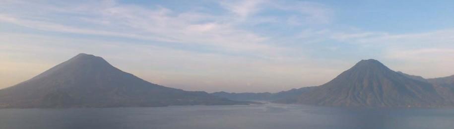 2014ko  Laburpenak:  Guatemala Image