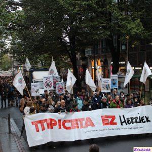7 de abril, Día Internacional de la Salud: el CETA y la privatización de la Salud