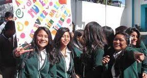 El Ayuntamiento de Gernika apoya proyectos de igualdad en Guatemala