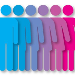 Por el derecho a la salud integral de las personas trans*