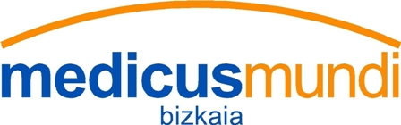 Asamblea General de medicusmundi bizkaia Image