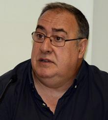 Entrevista a Juan Luis Uría Image