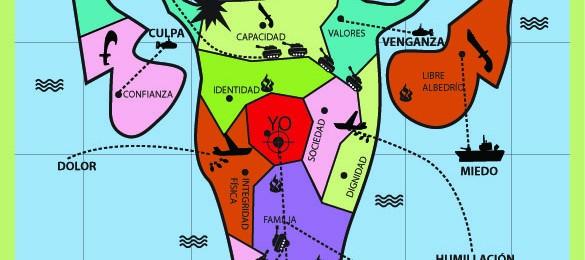 """Jornadas """"Reflexiones sobre Violencias Machistas. Basauri, Euskal Herria y República Democrática del Congo"""" Image"""