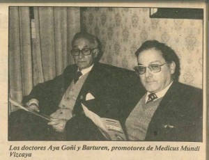 ArticuloDEIA1983medicostercermundo