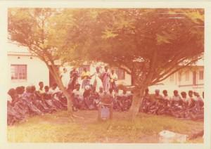 RuandaMujeres60