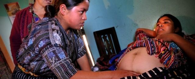 50 años promoviendo el Derecho a la Salud de las Mujeres Image