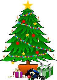 ¡medicusmundi bizkaia os desea una feliz navidad! Image