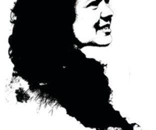 Un año el asesinato de Berta Cáceres Image