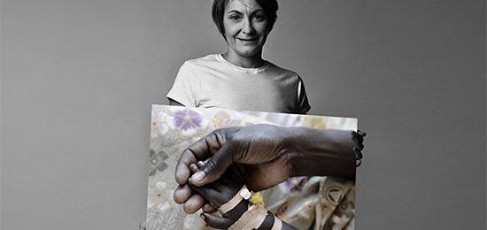 Día Internacional del Legado Solidario…Porque hay legados que cambian el mundo. Image