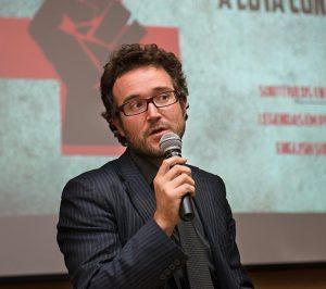 Ivan Zahínos