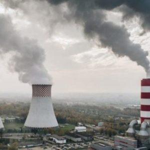 """[ENTREVISTA] JOSEP FERRIS i TORTAJADA: """"La contaminación medioambiental le costó a la ciudadanía entre 102.000 y 169.000 millones de euros"""""""
