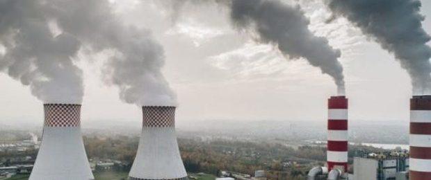 """[ENTREVISTA] JOSEP FERRIS i TORTAJADA: """"La contaminación medioambiental le costó a la ciudadanía entre 102.000 y 169.000 millones de euros"""" Image"""
