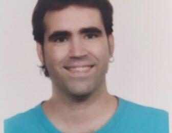 """[ENTREVISTA] ASIER ALBERDI GARCIA DE EULATE: """"Es importante seguir denunciando la conculcación del derecho a la salud, hacer incidencia política y social e impulsar la solidaridad entre los pueblos"""" Image"""